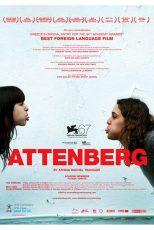 دانلود فیلم Attenberg 2010