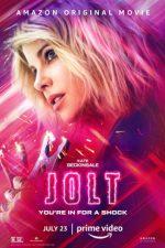 دانلود فیلم Jolt 2021