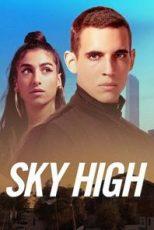 دانلود فیلم Sky High 2021