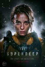 دانلود فیلم The Superdeep 2021