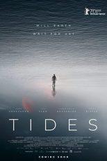 دانلود فیلم Tides 2021