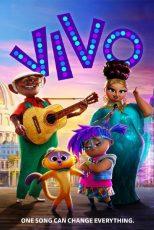 دانلود انیمیشن Vivo 2021