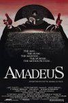 دانلود فیلم Amadeus 1984