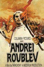 دانلود فیلم Andrei Rublev 1966