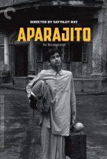 دانلود فیلم Aparajito 1956