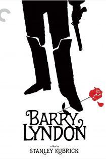 دانلود فیلم Barry Lyndon 1975