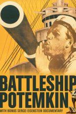 دانلود فیلم Battleship Potemkin 1925