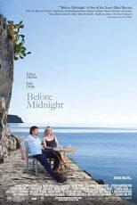 دانلود فیلم Before Midnight 2013