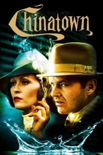 دانلود فیلم Chinatown 1974