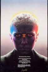 دانلود فیلم Come and See 1985