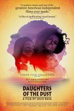 دانلود فیلم Daughters of the Dust 1991
