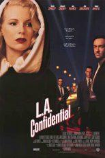 دانلود فیلم L.A. Confidential 1997