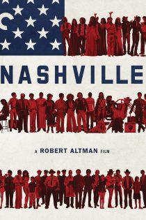 دانلود فیلم Nashville 1975