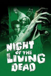 دانلود فیلم Night of the Living Dead 1968
