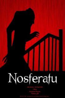 دانلود فیلم Nosferatu 1922