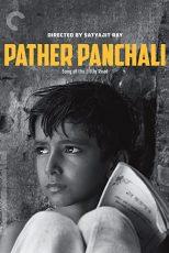 دانلود فیلم Pather Panchali 1955