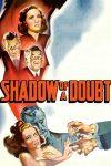 دانلود فیلم Shadow of a Doubt 1943