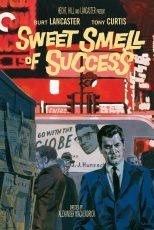 دانلود فیلم Sweet Smell of Success 1957
