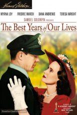 دانلود فیلم The Best Years of Our Lives 1946