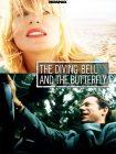 دانلود فیلم The Diving Bell and the Butterfly 2007