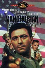 دانلود فیلم The Manchurian Candidate 1962