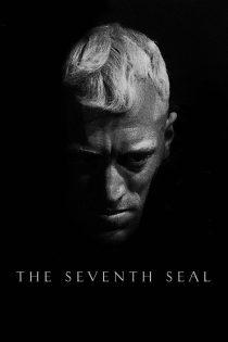 دانلود فیلم The Seventh Seal 1957