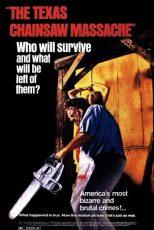 دانلود فیلم The Texas Chain Saw Massacre 1974