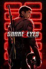 دانلود فیلم Snake Eyes 2021