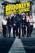 دانلود سریال Brooklyn Nine-Nine