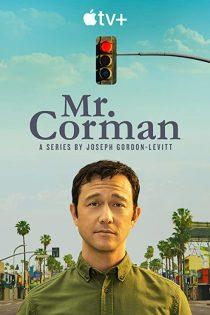 دانلود سریال Mr Corman