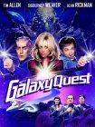 دانلود فیلم Galaxy Quest 1999
