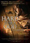 دانلود فیلم Hard to Be a God 2013