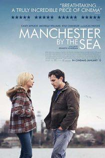 دانلود فیلم Manchester by the Sea 2016