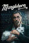 دانلود فیلم Manglehorn 2014