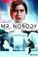 دانلود فیلم Mr. Nobody 2009