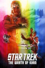 دانلود فیلم Star Trek II: The Wrath of Khan 1982