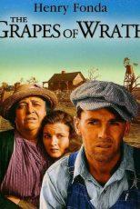 دانلود فیلم The Grapes of Wrath 1940