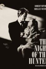 دانلود فیلم The Night of the Hunter 1955