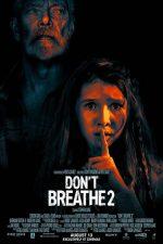 دانلود فیلم Don't Breathe 2 2021