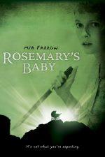 دانلود فیلم Rosemary's Baby 1968
