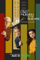 دانلود سریال Only Murders in the Building