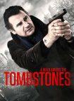 دانلود فیلم A Walk Among the Tombstones 2014