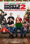 دانلود فیلم Daddy's Home 2 2017