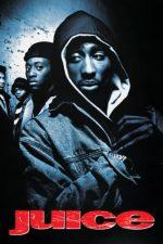 دانلود فیلم Juice 1992