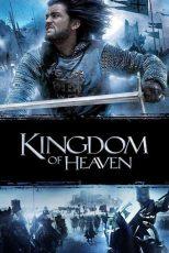 دانلود فیلم Kingdom of Heaven 2005