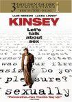 دانلود فیلم Kinsey 2004