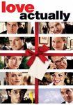 دانلود فیلم Love Actually 2003