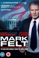 دانلود فیلم Mark Felt: The Man Who Brought Down the White House 2017