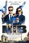 دانلود فیلم Men in Black: International 2019