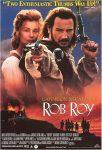 دانلود فیلم Rob Roy 1995